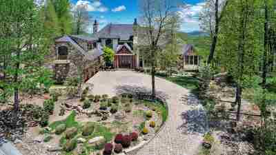 Travelers Rest Single Family Home For Sale: 106 Peaceful Night Trail