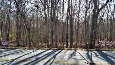 Simpsonville Residential Lots & Land For Sale: 1512 Fairview Rd