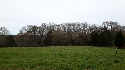 Simpsonville Residential Lots & Land For Sale: 128 Parker Slatton Road
