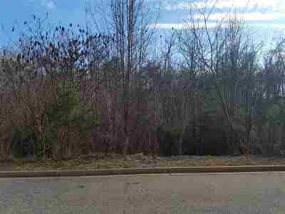 Spartanburg Residential Lots & Land For Sale: 548 Verdae Drive