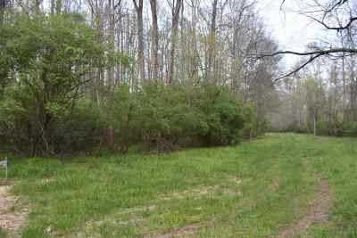 Simpsonville Residential Lots & Land For Sale: 121 Kingswood Cir