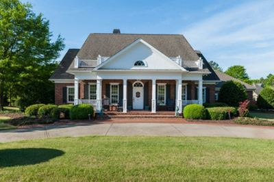 Spartanburg Single Family Home For Sale: 404 Richmond Court