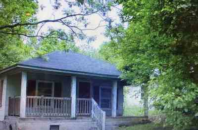 Chesnee Single Family Home For Sale: 114 California Ave