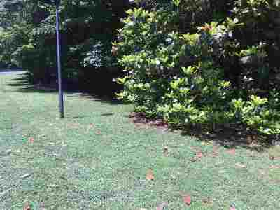 Spartanburg Residential Lots & Land For Sale: 117 Carolina Club Drive