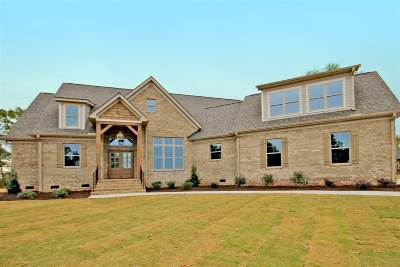 Taylors Single Family Home For Sale: 302 Falcon Prey Court