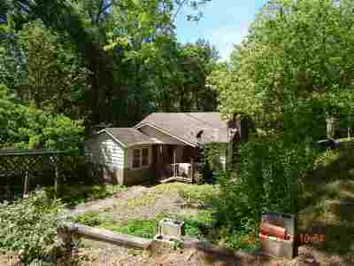 Greenville County, Spartanburg County Single Family Home For Sale: 178 Powell Ct