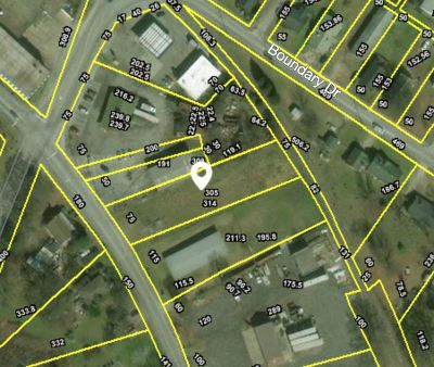 Spartanburg Residential Lots & Land For Sale: 783 Beaumont