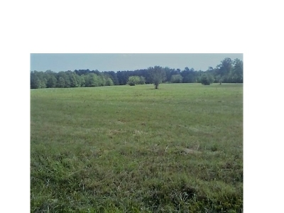 Inman Residential Lots & Land For Sale: 7680 New Cut Road