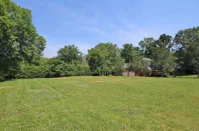 Spartanburg Residential Lots & Land For Sale: Coburn Dr