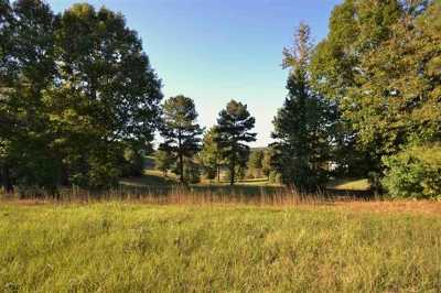 Inman Residential Lots & Land For Sale: E 731 Long Bay Drive