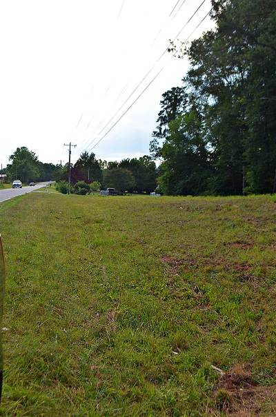 Campobello Residential Lots & Land For Sale: Highway 11