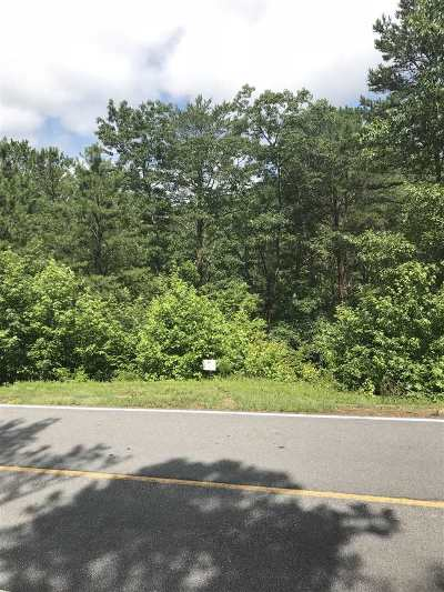Travelers Rest Residential Lots & Land For Sale: Lot 29 Glen Hollow