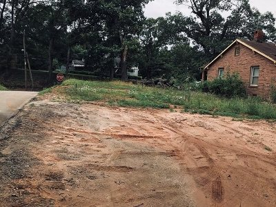Spartanburg Residential Lots & Land For Sale: 909 Howard Street