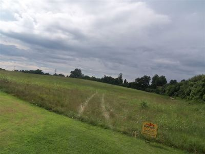 Inman Residential Lots & Land For Sale: 620 Settle Road