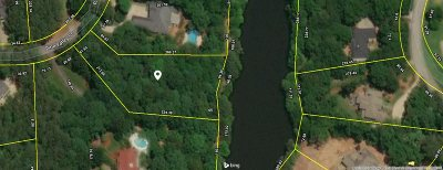 Spartanburg Residential Lots & Land For Sale: 8 Pine Valley Court