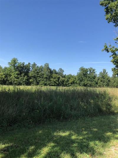 Inman Residential Lots & Land For Sale: Dorman Rd