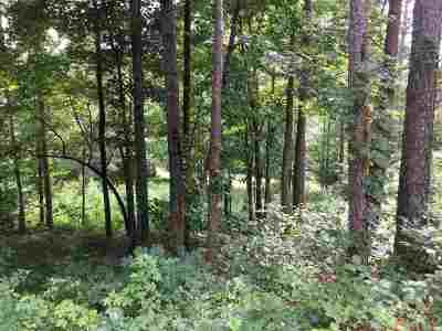 Greenville County Residential Lots & Land For Sale: 103 Foxboro Road