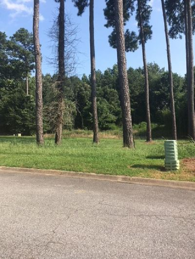 Spartanburg Residential Lots & Land For Sale: 4-5-6 Webber Way