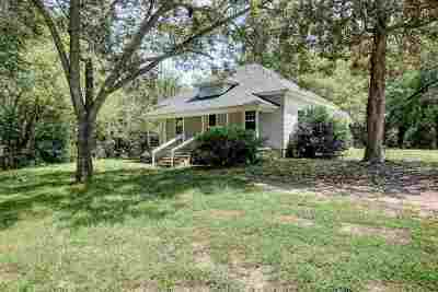 Spartanburg Single Family Home For Sale: 105 Mapletree Ln.