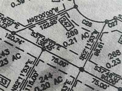 Inman Residential Lots & Land For Sale: 247 Tuscan Ridge Trail