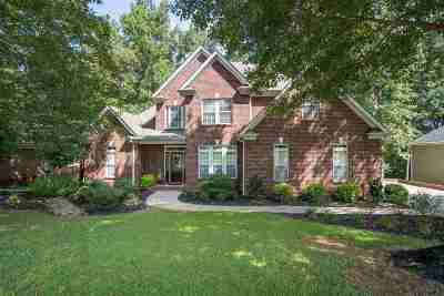 Homes for Sale in Simpsonville, SC $400,000 to $500,000 on homes for rent in savannah ga, homes for rent in beaufort sc, homes for rent in cleveland tn,