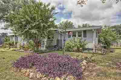 Greenville County Single Family Home For Sale: 103 Wood