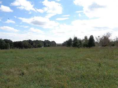 Inman Residential Lots & Land For Sale: Reynolds Rd