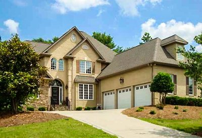 Spartanburg Single Family Home For Sale: 705 Black Wolf Run
