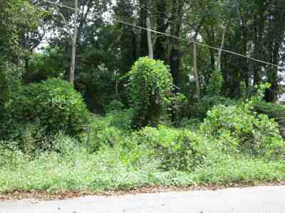 Greer Residential Lots & Land For Sale: Valley Dr