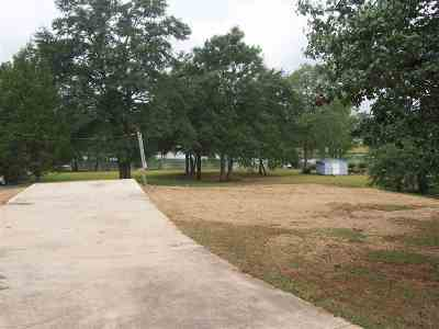Inman Residential Lots & Land For Sale: 405 Coggins Shore Rd