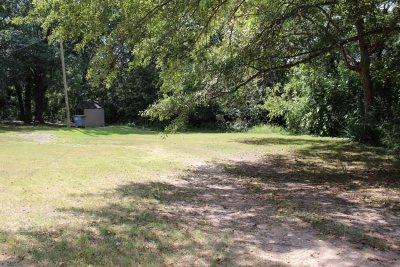 Spartanburg Residential Lots & Land For Sale: 460 Eloise Dr