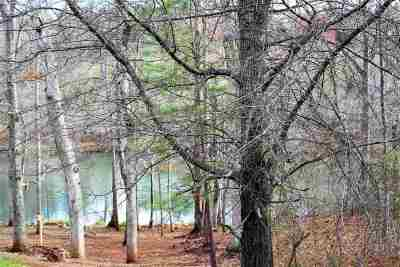 Inman Residential Lots & Land For Sale: 213 Pawleys Ct