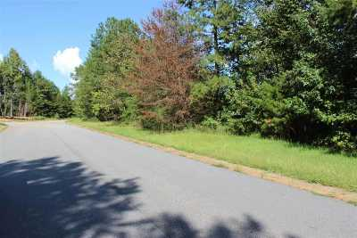 Spartanburg Residential Lots & Land For Sale: 202 Butternut Rd