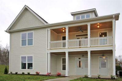 Taylors Single Family Home For Sale: 914 Blue Moon