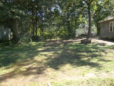 Spartanburg Residential Lots & Land For Sale: 126 Scruggs Ave