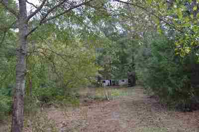 Inman Residential Lots & Land For Sale: 518 Cannon Ford Rd