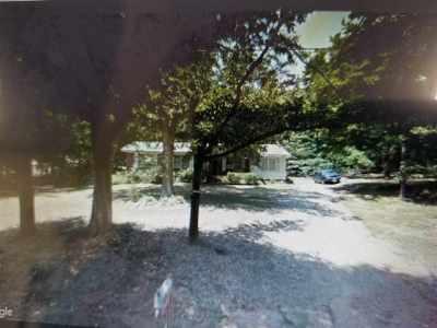 Piedmont Single Family Home For Sale: E 9 Oak Hill Court