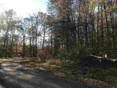 Spartanburg Residential Lots & Land For Sale: 428 & 430 Mustang Dr