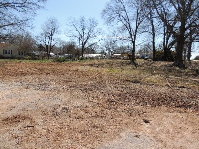 Inman Residential Lots & Land For Sale: E 56 Main Street