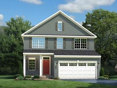 Duncan Single Family Home For Sale: 680 Windward Lane