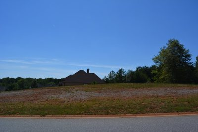 Inman Residential Lots & Land For Sale: 718 Tinsberry Lane