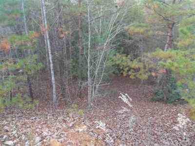 Greenville County Residential Lots & Land For Sale: 10 Sawblade Ridge