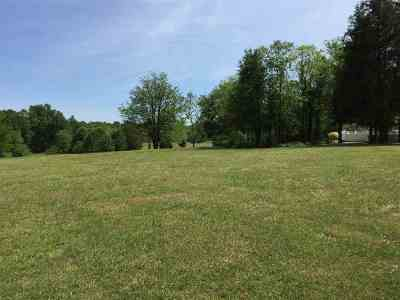 Residential Lots & Land For Sale: 101 Wilkins Bvld