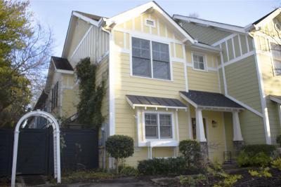 Greenville Single Family Home For Sale: 4 Cureton Street