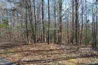 Spartanburg Residential Lots & Land For Sale: 103 Butternut Road
