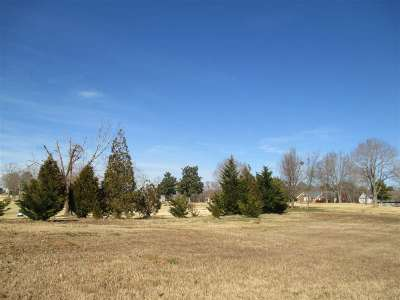 Campobello Residential Lots & Land For Sale: 405 Royal Burgess