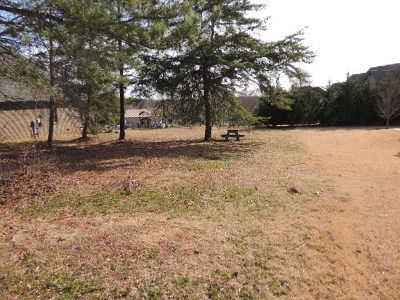 Inman Residential Lots & Land For Sale: 405 Cooper Creek Circle