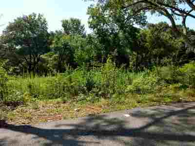 Spartanburg Residential Lots & Land For Sale: 445 Artwright Drive