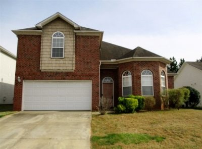 Spartanburg Single Family Home For Sale: 612 Adelaide Drive