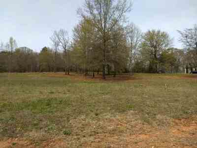 Inman Residential Lots & Land For Sale: 749 Tinsberry Lane